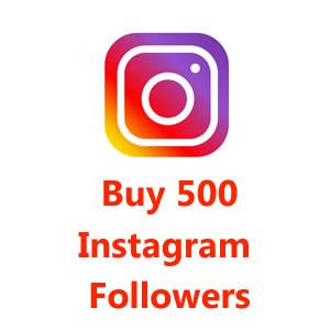 [Pilt: buy-500-instagram-followers.jpg]