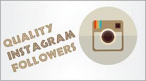 Buy quality instagram followers